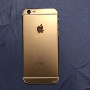 Other - iphone 6 unlocked